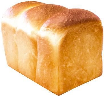 当店人気No.1極上の「レア」食パン