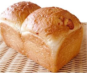 山型生食パン チーズ