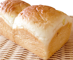 山型生食パン さつまいも